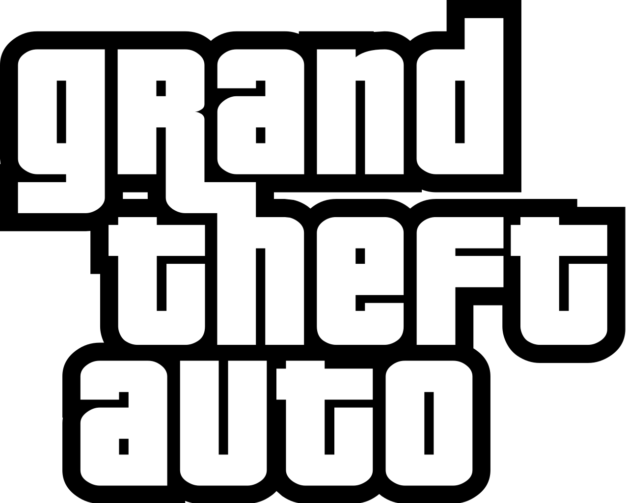 1275px-Grand_Theft_Auto_logo_series.svg_.png