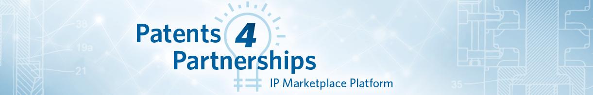 Patents-4-Partnerships.png