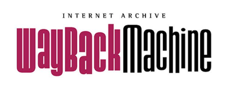 wayback-machine-logo.jpg
