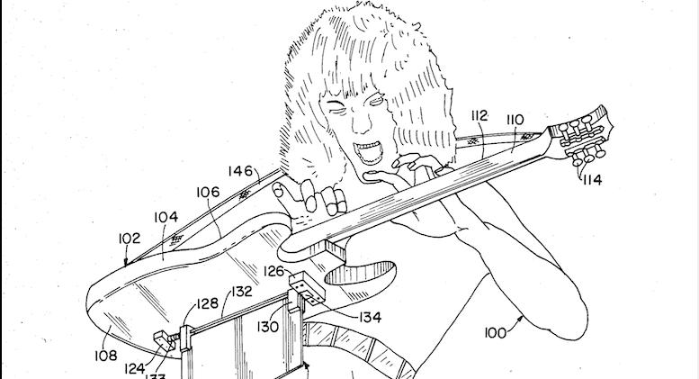 Van-Halen-Patent.png
