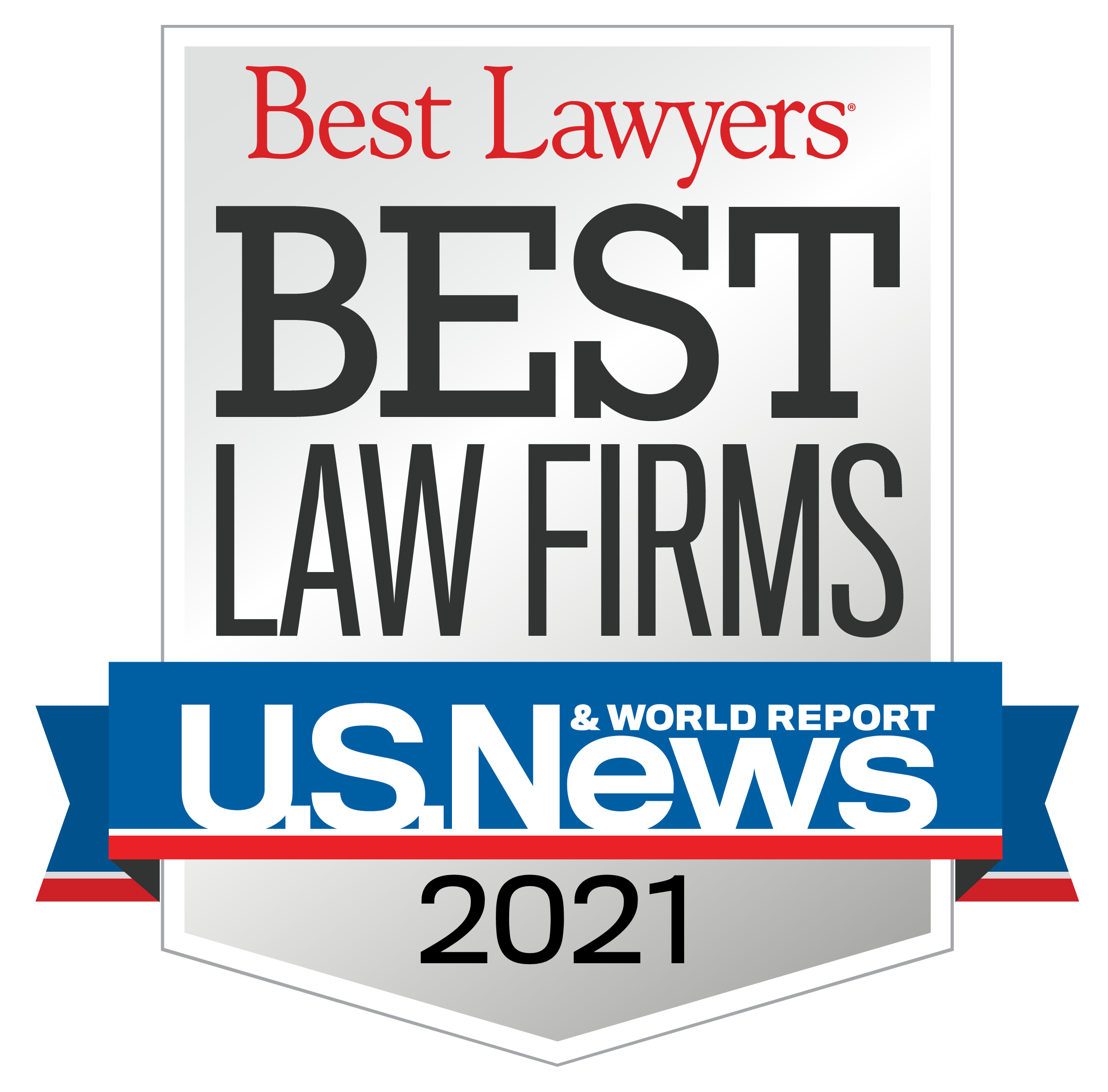 """Cislo & Thomas LLP in U.S. News & World Report's the Eleventh Edition of the """"Best Law Firms"""" ranking"""